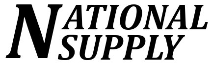 National Supply